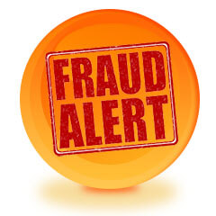 Fraud Investigations Expertly Carried Out in Wilmslow